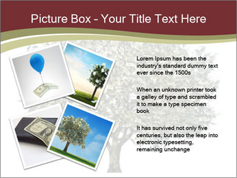 0000073476 PowerPoint Template - Slide 23