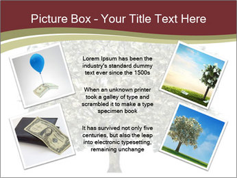 0000073476 PowerPoint Template - Slide 24