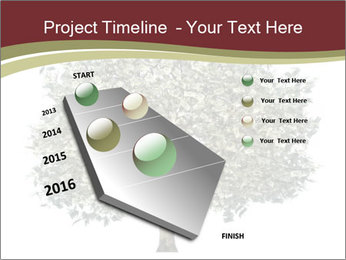 0000073476 PowerPoint Template - Slide 26
