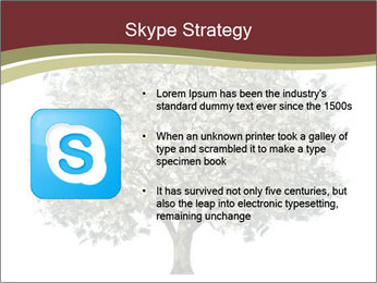 0000073476 PowerPoint Template - Slide 8