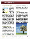 0000073476 Word Template - Page 3