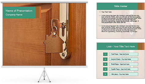 0000073477 PowerPoint Template