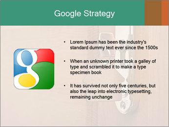 0000073477 PowerPoint Template - Slide 10