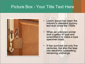 0000073477 PowerPoint Templates - Slide 13