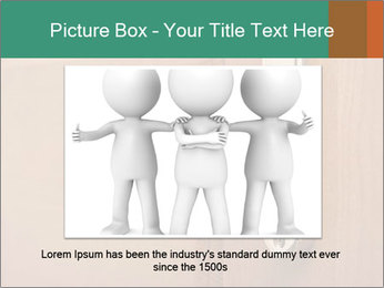 0000073477 PowerPoint Templates - Slide 16