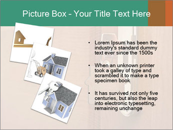 0000073477 PowerPoint Templates - Slide 17