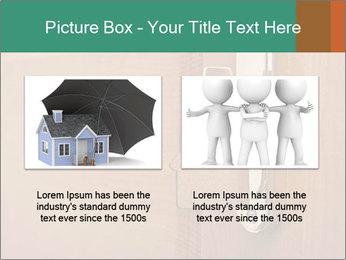 0000073477 PowerPoint Template - Slide 18