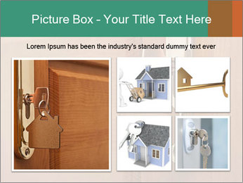 0000073477 PowerPoint Templates - Slide 19