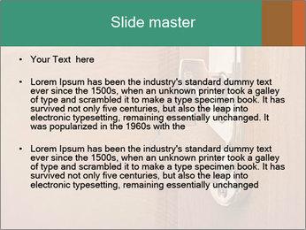 0000073477 PowerPoint Template - Slide 2
