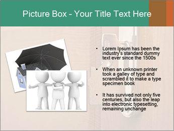 0000073477 PowerPoint Template - Slide 20