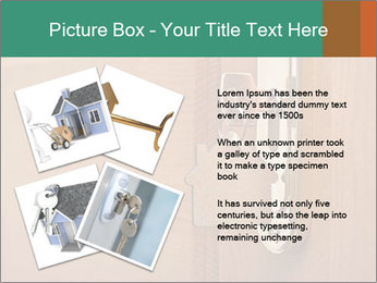0000073477 PowerPoint Templates - Slide 23