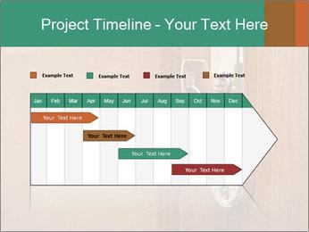 0000073477 PowerPoint Template - Slide 25