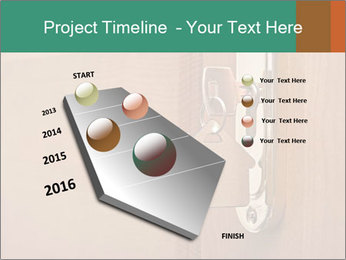 0000073477 PowerPoint Templates - Slide 26