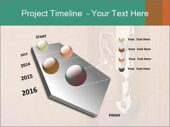 0000073477 PowerPoint Template - Slide 26