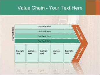0000073477 PowerPoint Template - Slide 27