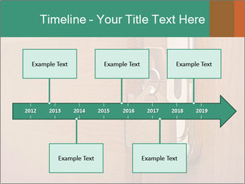 0000073477 PowerPoint Templates - Slide 28