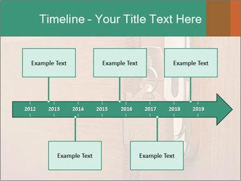 0000073477 PowerPoint Template - Slide 28