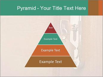 0000073477 PowerPoint Template - Slide 30