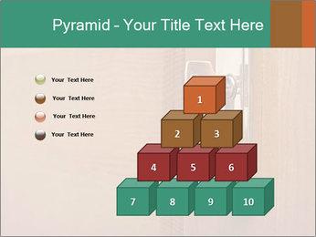 0000073477 PowerPoint Template - Slide 31