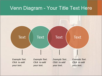 0000073477 PowerPoint Templates - Slide 32