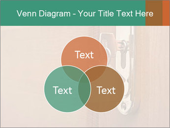 0000073477 PowerPoint Templates - Slide 33