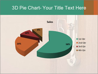 0000073477 PowerPoint Template - Slide 35