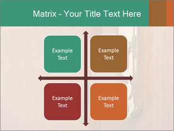 0000073477 PowerPoint Template - Slide 37