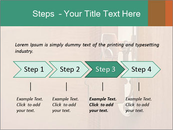 0000073477 PowerPoint Templates - Slide 4