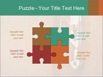 0000073477 PowerPoint Templates - Slide 43