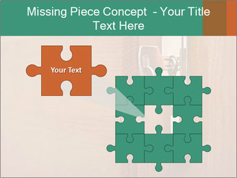 0000073477 PowerPoint Templates - Slide 45