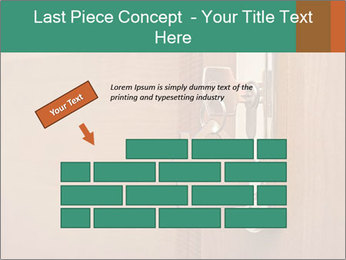0000073477 PowerPoint Templates - Slide 46