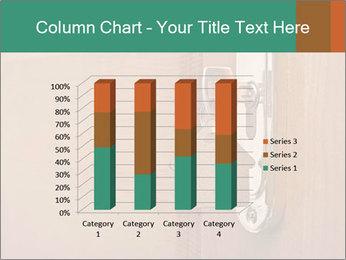 0000073477 PowerPoint Template - Slide 50