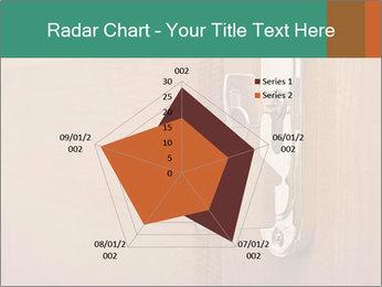 0000073477 PowerPoint Template - Slide 51