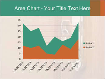 0000073477 PowerPoint Template - Slide 53
