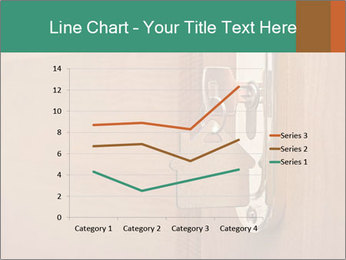 0000073477 PowerPoint Template - Slide 54
