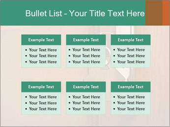 0000073477 PowerPoint Templates - Slide 56