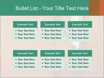 0000073477 PowerPoint Template - Slide 56