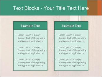 0000073477 PowerPoint Template - Slide 57