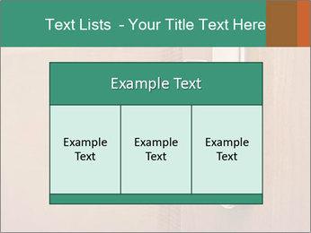 0000073477 PowerPoint Template - Slide 59