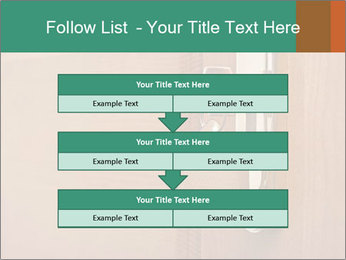 0000073477 PowerPoint Templates - Slide 60