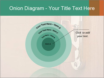 0000073477 PowerPoint Templates - Slide 61