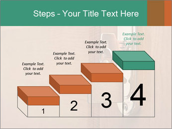 0000073477 PowerPoint Templates - Slide 64