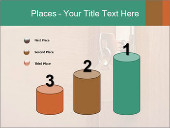 0000073477 PowerPoint Templates - Slide 65