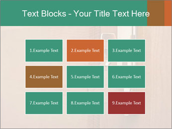 0000073477 PowerPoint Template - Slide 68