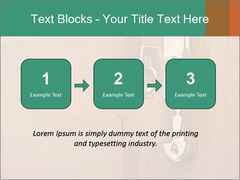 0000073477 PowerPoint Templates - Slide 71