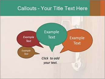 0000073477 PowerPoint Templates - Slide 73
