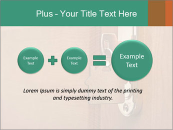0000073477 PowerPoint Templates - Slide 75