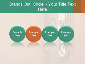 0000073477 PowerPoint Templates - Slide 76