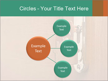 0000073477 PowerPoint Templates - Slide 79