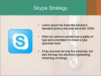 0000073477 PowerPoint Template - Slide 8